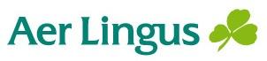 Aer Lingus H RGB-1