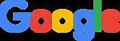 Google__176x60