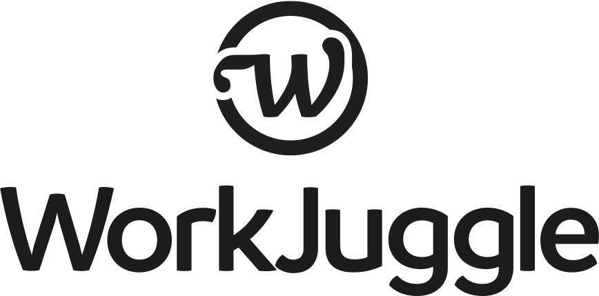 Workjuggle-1
