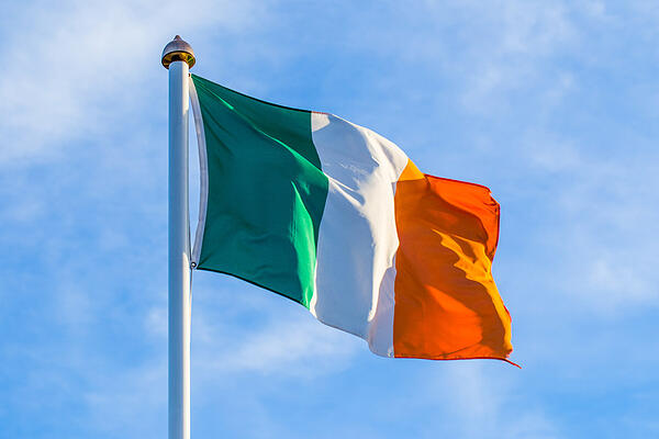 Insights Hub - Dublin