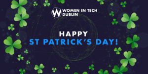 What Makes You Feel Lucky to Work in Tech?