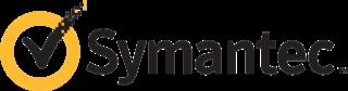symantectlg